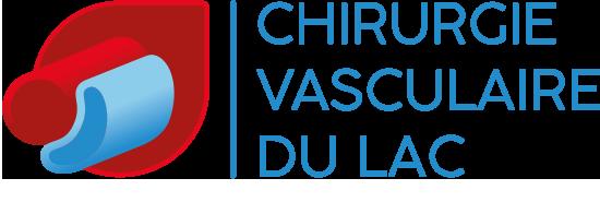 Chirurgie Vasculaire du Lac / Annecy - Genève