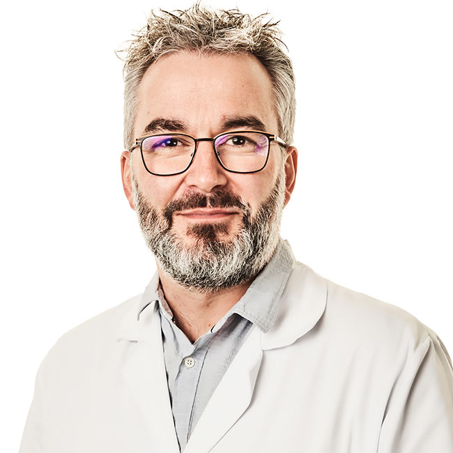 Laurence Destrieux Chrirugien vasculaire annecy
